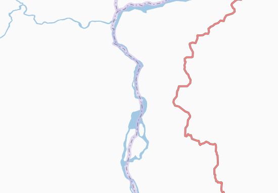 Mowasi Map