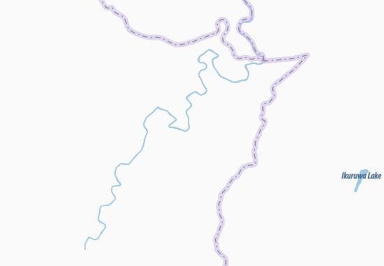 Ebini Map
