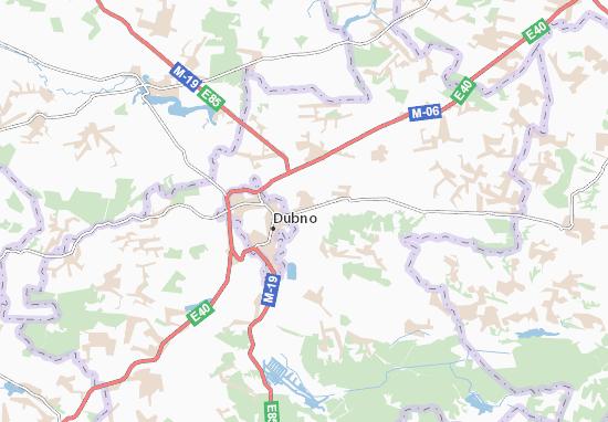 Mapas-Planos Rachyn