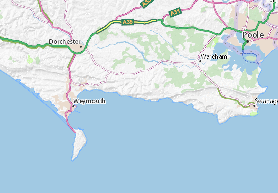 door to directions google maps with Map Durdle Door   Dorset United Kingdom on Sturgeon Bay additionally Map Durdle Door   Dorset United Kingdom besides 8202045 further A Startup In Kenya Is Launching Uber For Ambulances in addition t C3 A9 de Door.