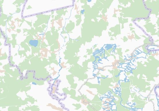 Mapas-Planos Polovli