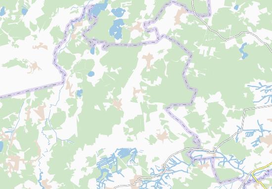 Mapas-Planos Khynochi