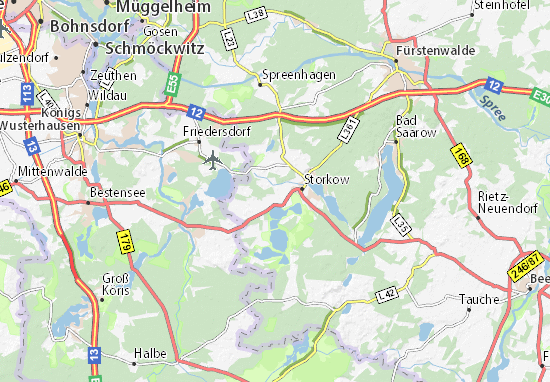 Map of Philadelphia - Michelin Philadelphia map - ViaMichelin Detailed Map Of Philadelphia on suburbs around philadelphia, forecast of philadelphia, coordinates of philadelphia, statue of philadelphia, kensington area of philadelphia, early maps of philadelphia, elevation of philadelphia, old maps of philadelphia, demographics of philadelphia, aerial view of philadelphia, information of philadelphia, weather of philadelphia, county of philadelphia,
