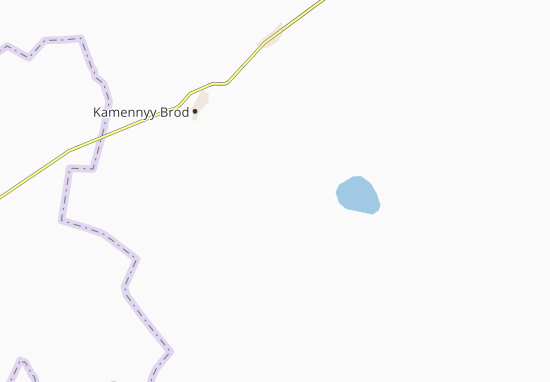 Karlovka Map