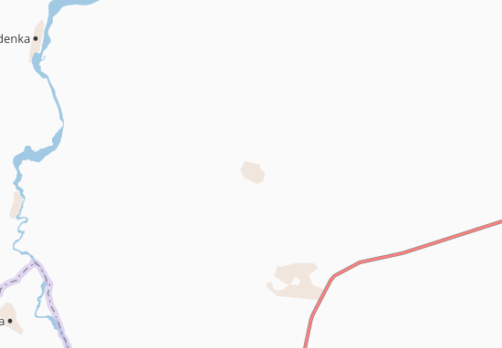 Dolbushinskiy Map