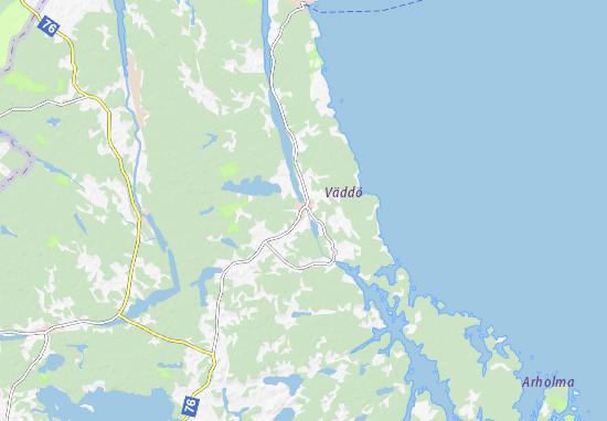 Älmsta missionshus Väddö karta - tapissier-lanoe.com