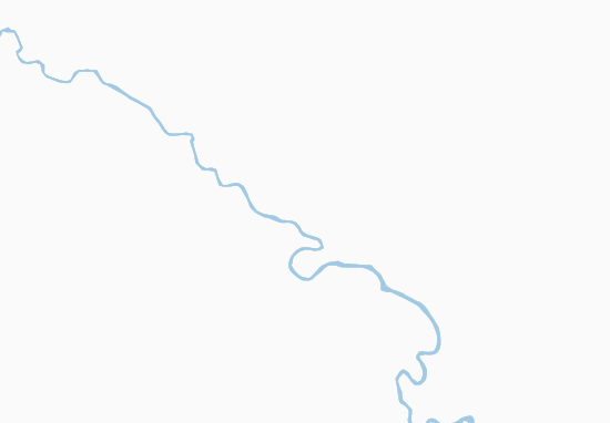 Tumureng Map