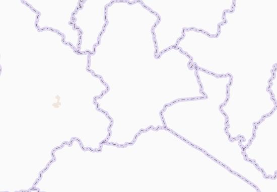 Mappe-Piantine Awaso