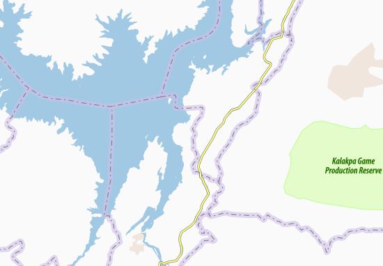 Mapas-Planos Anum