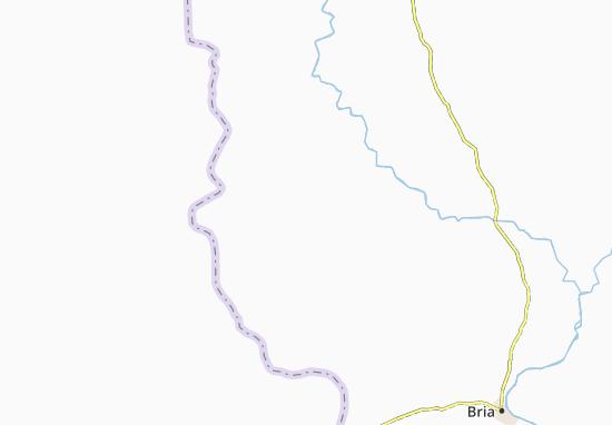 Mappe-Piantine Issa