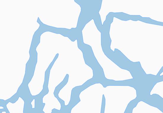 Mapas-Planos Anordliuitsoq