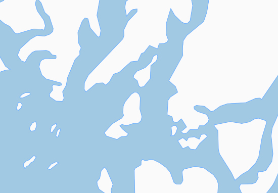 Karte Stadtplan Igdlorpait