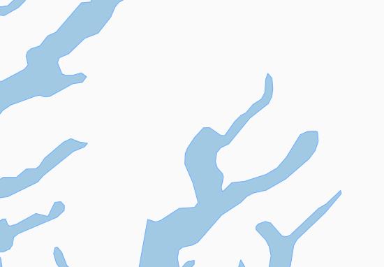Mappe-Piantine Qagdlumiut