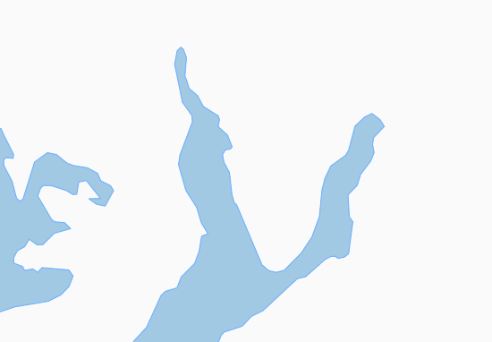 Mapas-Planos Narssarssuaq