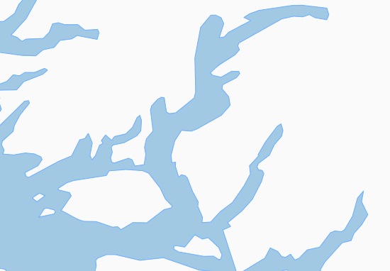 Mappe-Piantine Ivigtut