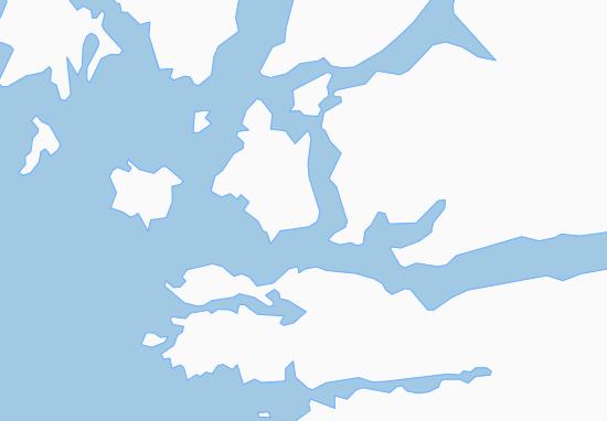 Mapas-Planos Neria