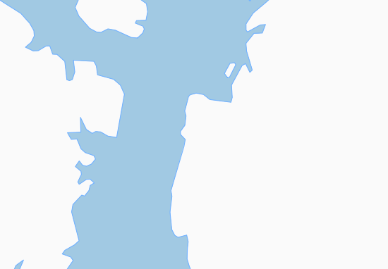 Karte Stadtplan Ukiverajik