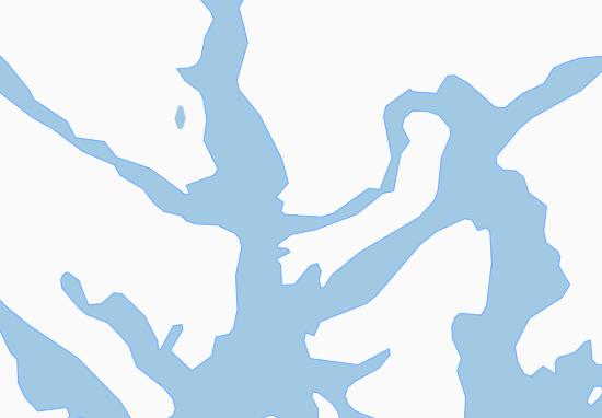 Mappe-Piantine Kungmiut
