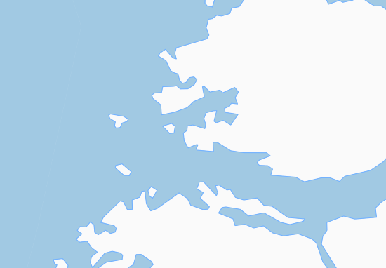 Itivdleq Map