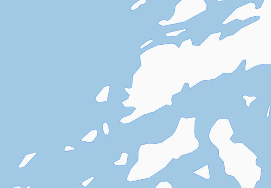 Mapas-Planos Manermiut