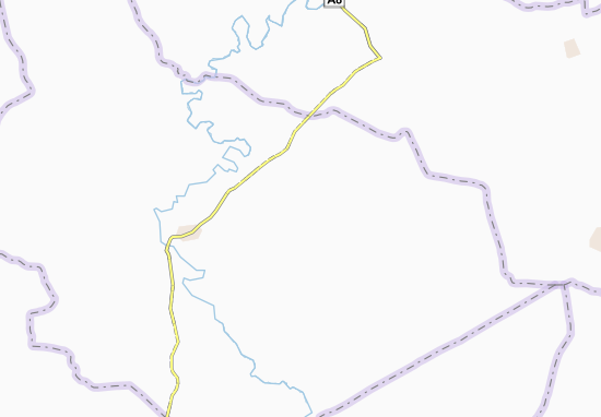 Carte-Plan Kokokro