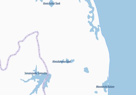 Mapas-Planos Uhana