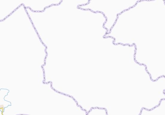 Carte-Plan Boufoumabou