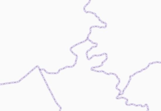 Carte-Plan Assadué