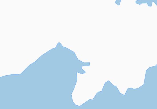 Mappe-Piantine Ittoqqortoormiit