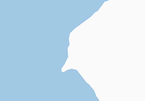 Mapas-Planos Nugssuaq