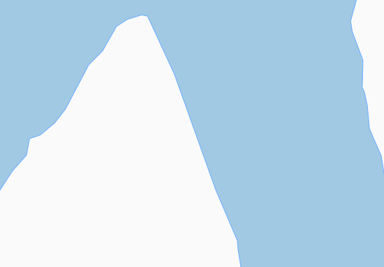 Kaart Plattegrond Igdlorssuit