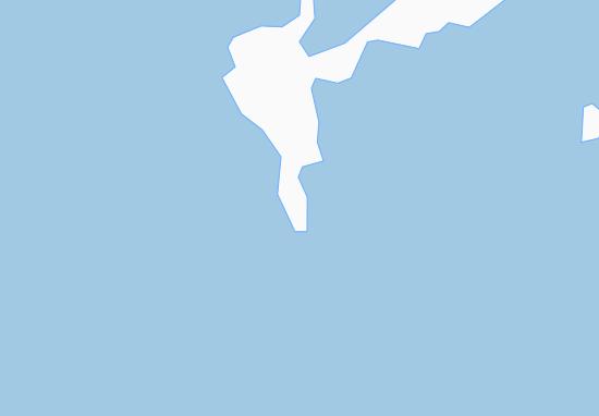 Carte-Plan Kap Melville