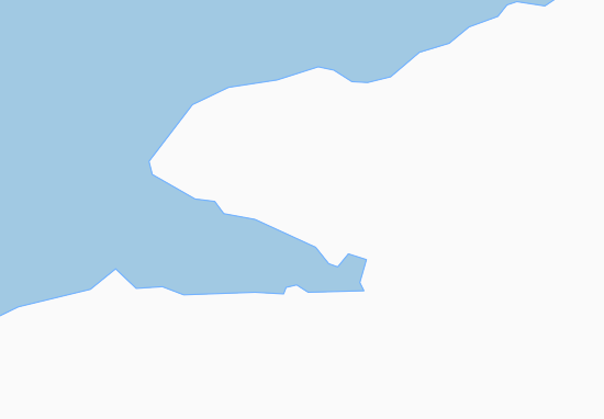 Kaart Plattegrond Natsilivik