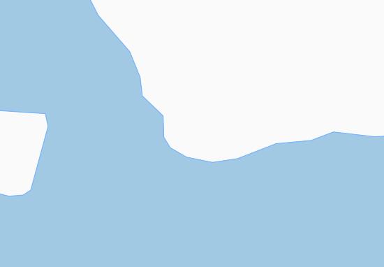 Ulussat Map