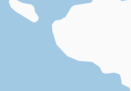 Mappe-Piantine Qangatait