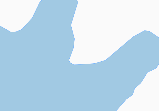Mappe-Piantine Neke