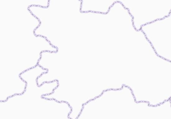 Carte-Plan Kémassi