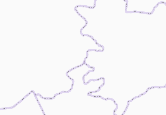Carte-Plan Lissolo