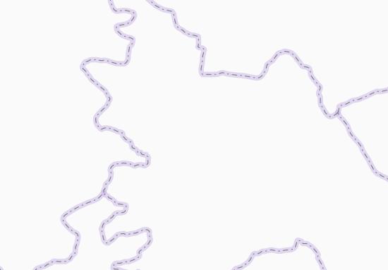 Carte-Plan Dalawaré