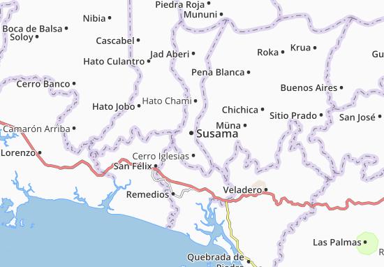 Karte Oman.Karte Stadtplan Oman Viamichelin