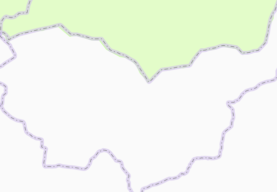 Carte-Plan Angobila
