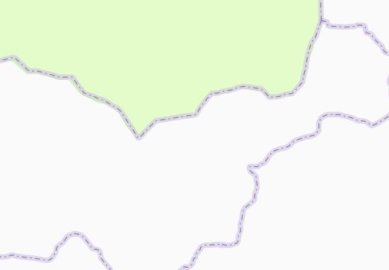 Carte-Plan Longongara