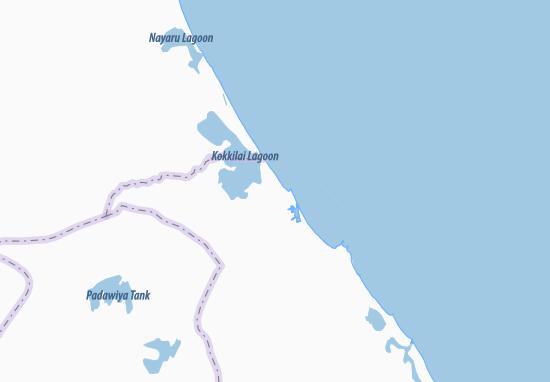 Mapas-Planos Pulmoddai