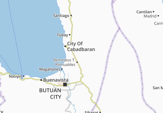 Car Rental Butuan City Philippines