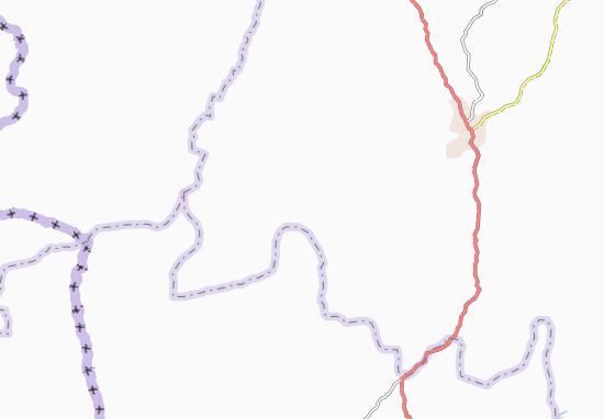 Mapas-Planos Yombiro