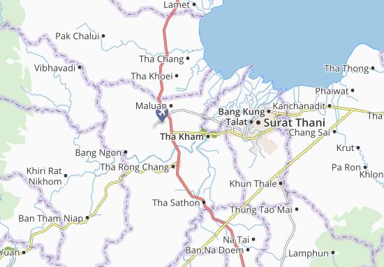 Mapas-Planos Phunphin