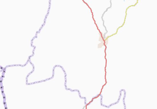 Mapas-Planos Dingue