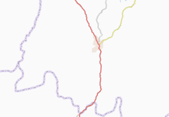 Mapas-Planos Langdetio