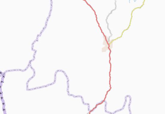 Mapas-Planos Falanko