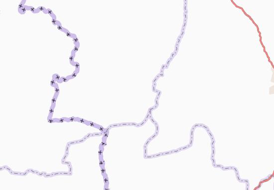 Mapas-Planos Oladou